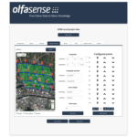 Online Field Inspection Manager
