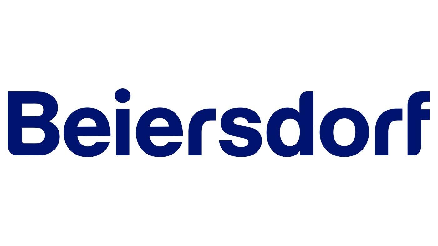 Beiersdorf Odour Testing Testimonial