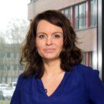 Christina Günther - Olfasense