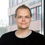 Christoph Mannebeck - Olfasense