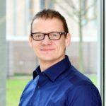 Dietmar Mannebeck - Olfasense