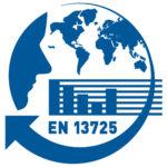 EN-13725-Ringversuch