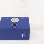 EPD sample pre-dilution device