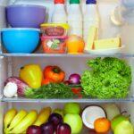 Food & food packaging