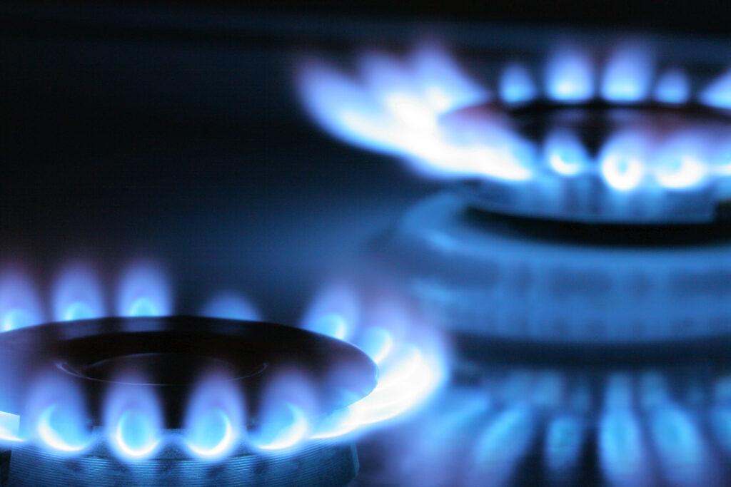 Gas odorisation proficiency test