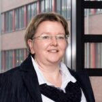 Dr. rer. nat. Heike Hauschildt - Olfasense