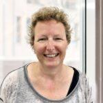 Karin Deijlen - Olfasense