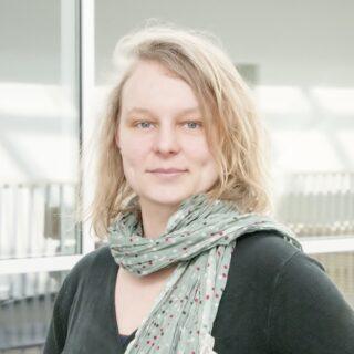 Dr. Laura Brosig - Olfasense
