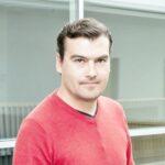 Dr. Luciano Vera - Olfasense