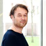 Marc Verkerk - Olfasense