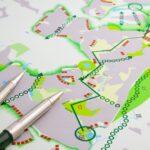 Odour Development planning