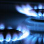 Ringversuch Gasodorierung
