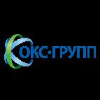 Russia Olfactometer Distributor