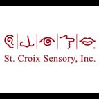 St Croix Sensory Olfactometer Distributor