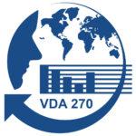 VDA-270-Ringversuch