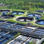 target industry - wastewater