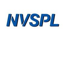 Logo NVSPL