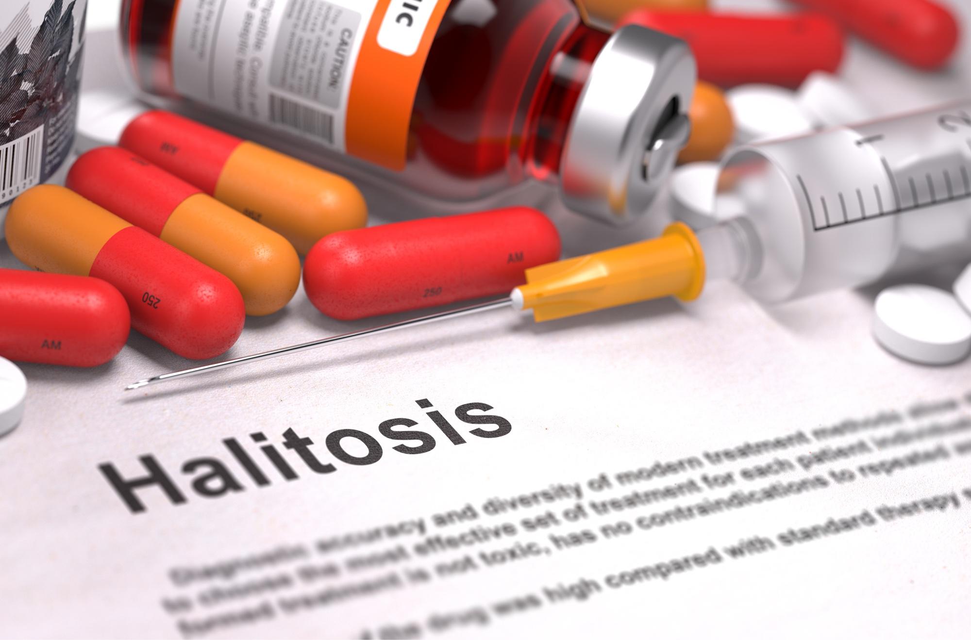 odour testing Pharmaceuticals