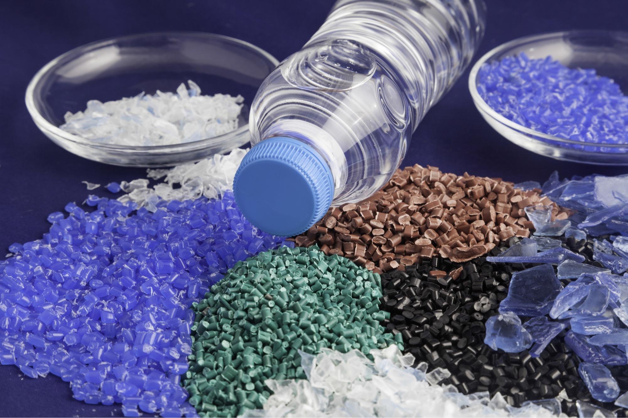 odour testing plastics