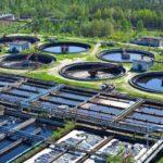 waste water odour measurement