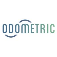 Logo Odometric