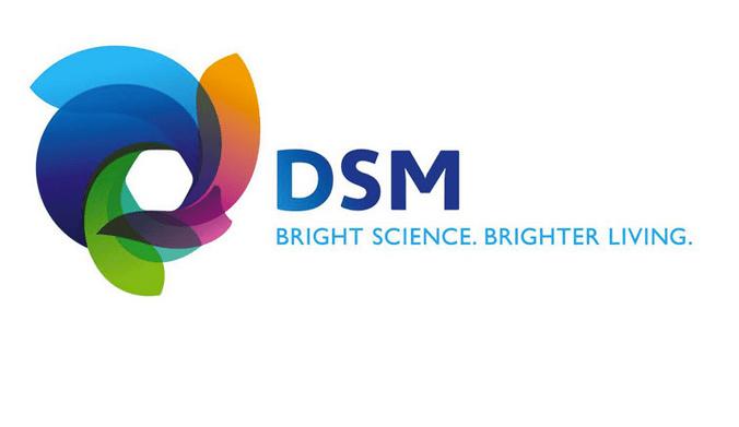 Testimonial Emission Test Chamber DSM