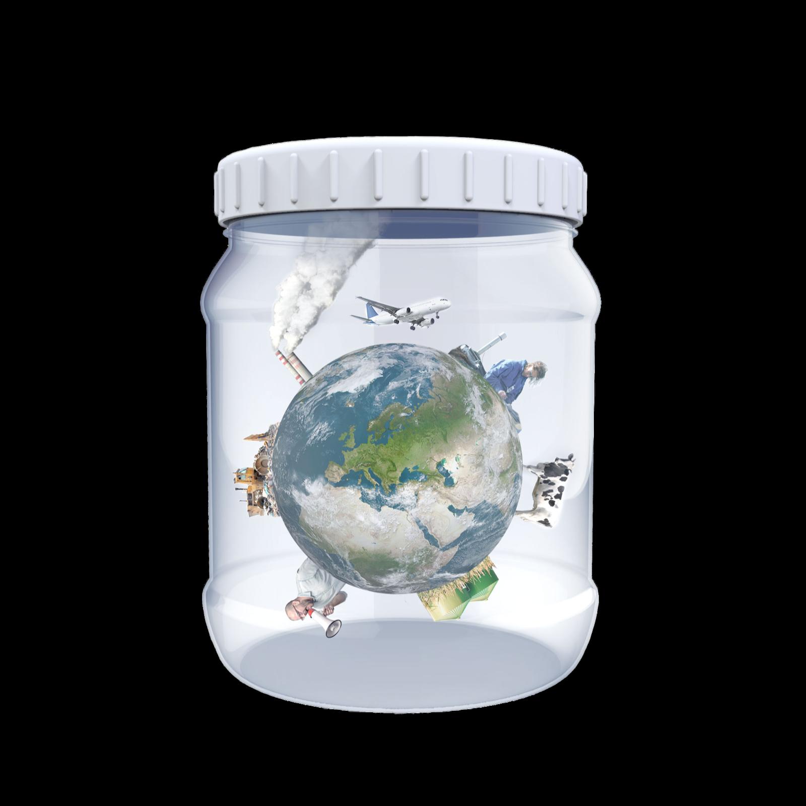 Environmental odour analysis, assessment & control