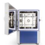 VOC emission test chamber 1000