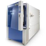 VOC emission test chamber 1000 liter