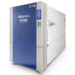Olfasense VOC chamber EK1000