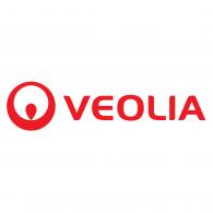 Veolia Odour Testing Testimonial