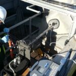 bioaerosol testing