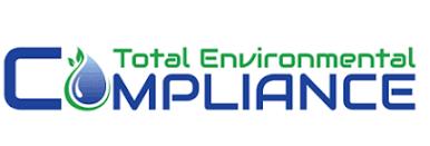 Logo Compliance