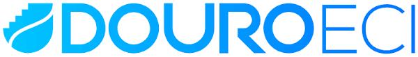 Logo Douro