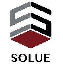 Logo Solue