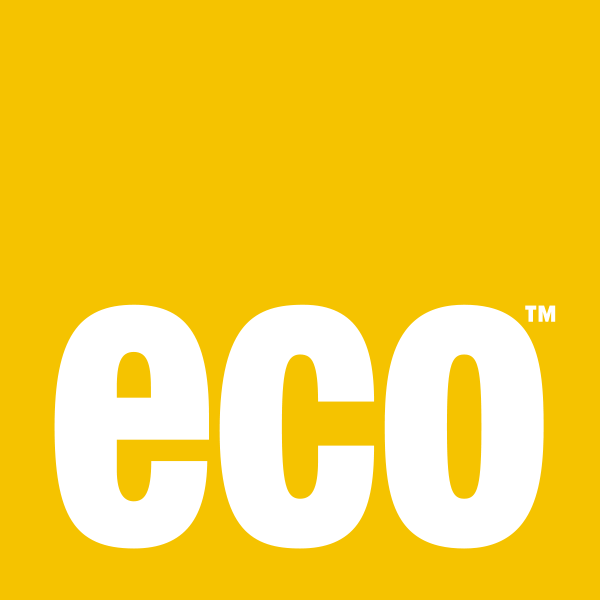 ECO Odour Testing Testimonial