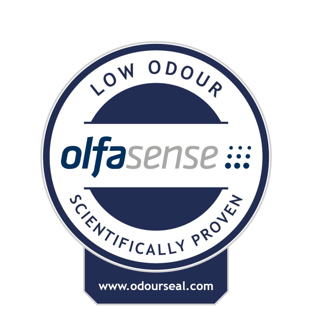 Olfasense Low Odour Seal