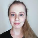 Hannah Jacobs Olfasense