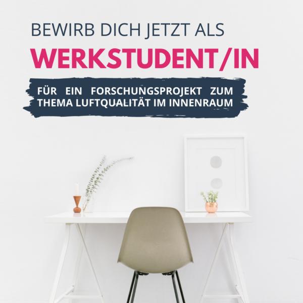 Nebenjob Kiel Werkstudent
